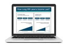 Income_Comparison.png