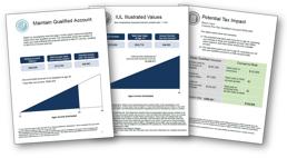 Income_Reports_Sample