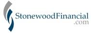 SWFcom_Logo-2.png