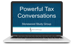 SWSG_tax