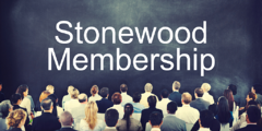 Stonewood Membership