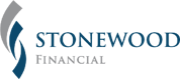 StonewoodFinancial-logo