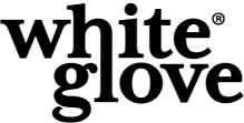 WG_logo - Black-1