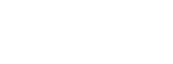 Stonewood Financial Logo