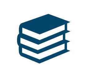 Books_print_Big